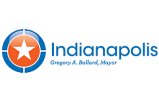 JTL Client City of Indianapolis