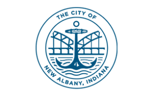 JTL Client City of New Albany