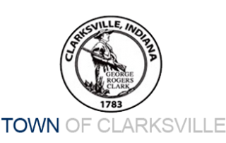 JTL Client Town of Clarksville Indiana